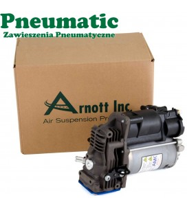 AMK MERCEDES ML W164 AMK OES Air Suspension Compressor (1643201204)