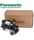 WABCO MERCEDES BENZ E CLASS W211 AIR SUSPENSION COMPRESOR (A2113200304)