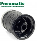 ARNOTT IVECO DAILY AIR SPRING REAR (504035755)
