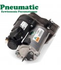 AMK MERCEDES GL X166 AMK OES Air Suspension Compressor (1663200104)