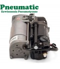 WABCO MERCEDES E KLASA W212 ( AMG ) AIR SUSPENSION COMPRESSOR (2123200404)